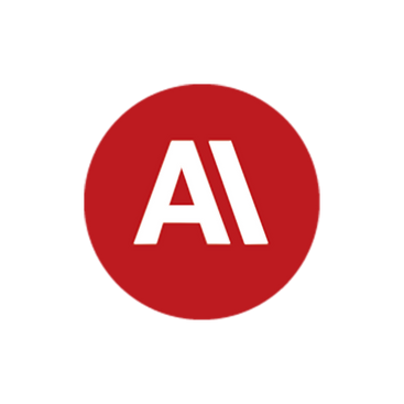 partnerships_0023_taa_logo.png