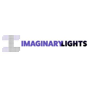 imaginary_OGS-Logos.jpg
