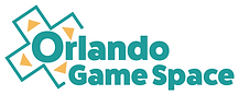 Gamespace Logo With Outline.png