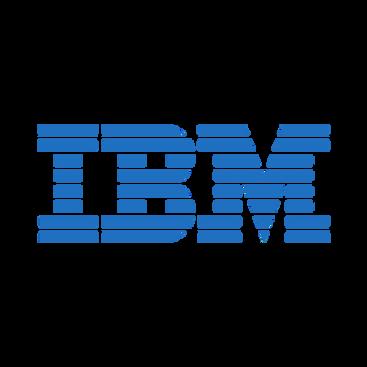 partnerships_0027_1280px-IBM_logo.svg.pn