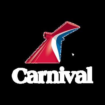 partnerships_0030_carnival_cruise.png