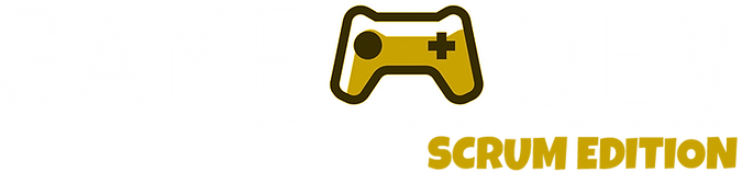 Scrum edition Logo copy_white.png