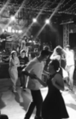Dance Details - 1 (2).jpg