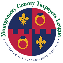 MCTL web logo-01.png