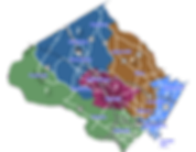 council_districts.png