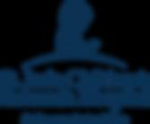 st_judes_logo - PEAK Blue.png