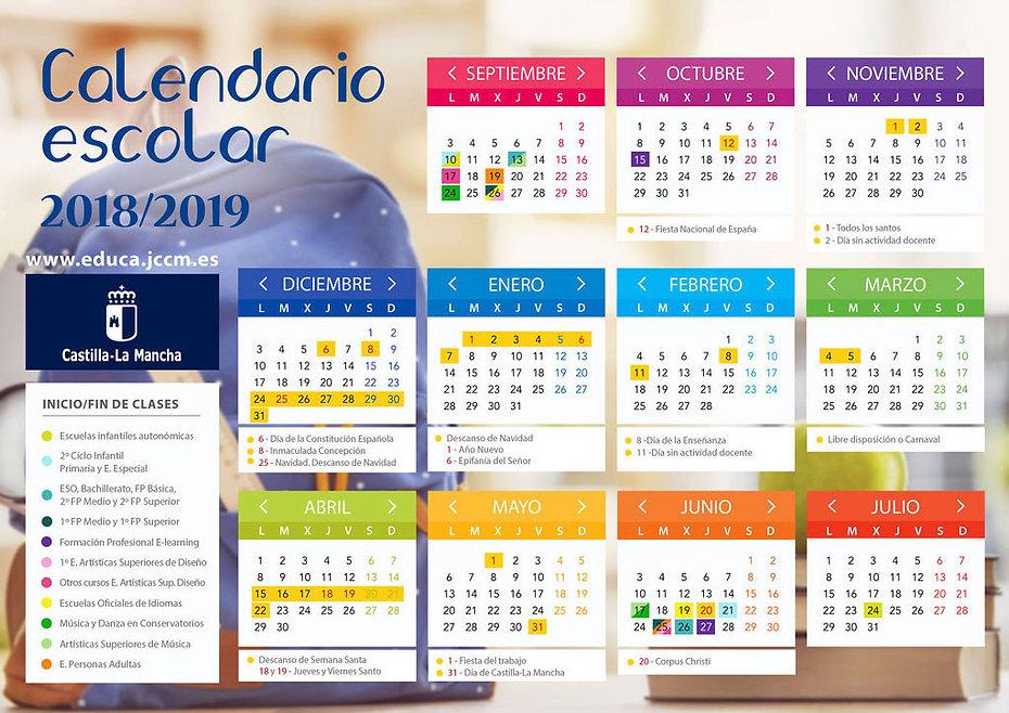 Calendario20181901.jpg