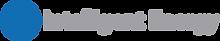 IE logo-full.png
