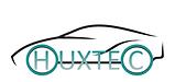 Huxtec Logo new.png