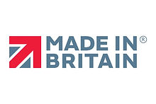 Made-in-Britain-OFFICIAL.jpg