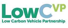lowcvp logo.jpg
