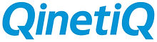 QinetiQ logo-high-rez.jpg