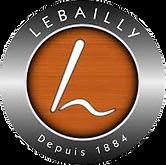 Logo_Lebailly_Fils_détouré.png