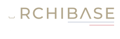 ARCHIBASE logotype transp fond clair.png
