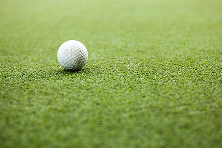 Golf Group Transportation Shuttles Kiawah Island