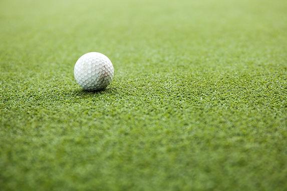 lecon de golf, intiation golf cagnes sur mer