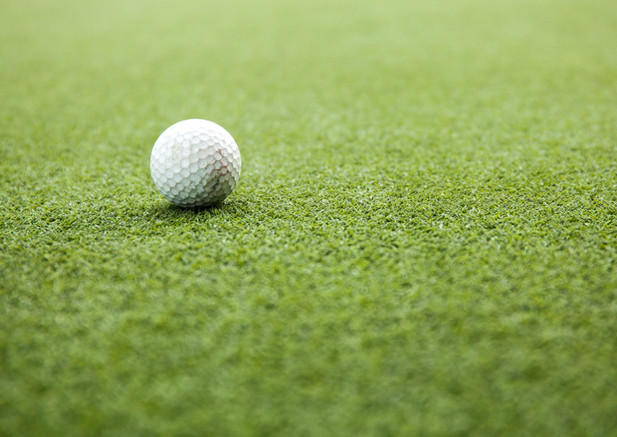 Pitch & Putt, fun for the whole family