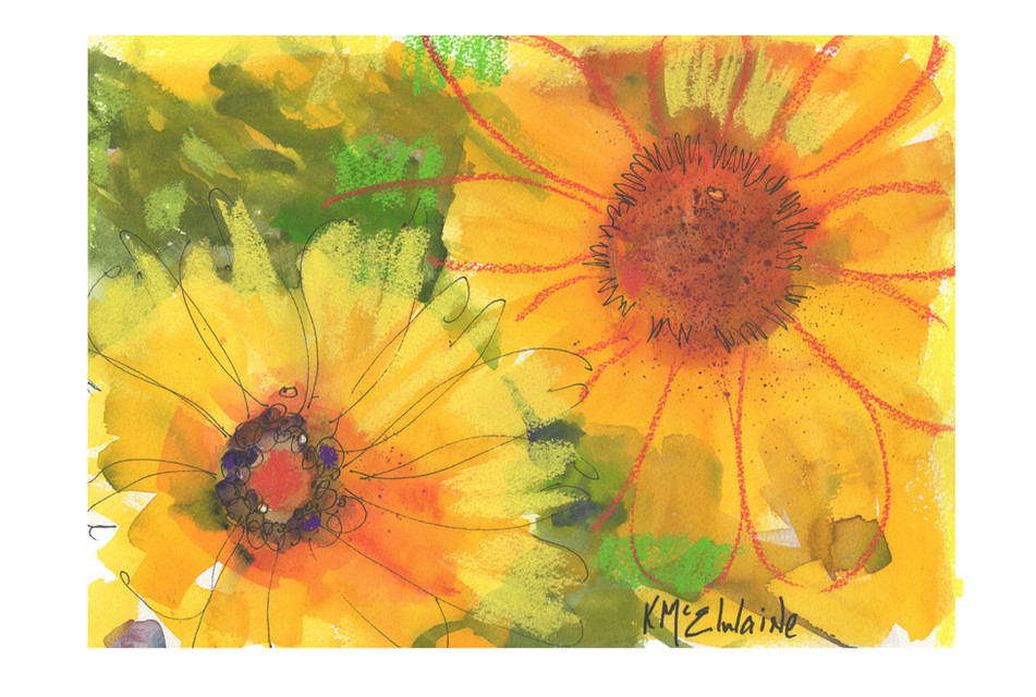 20x26 SunFlower.jpg