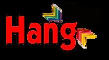HangUpsLogo300dpi.png