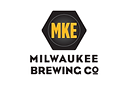 MKE_Brewery_Logo.png