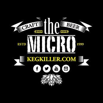 Micro_Crest_Logo_Square.jpg