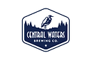 Central-Waters_Brewery_Logo.png