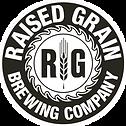 raised grain 2.png