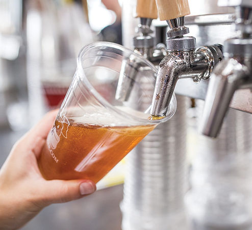 Beer-Pour.jpg