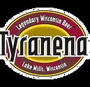Tyranena_Brewery_Logo.png