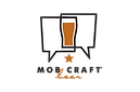 MobCraft_Logo.png