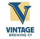 vintage-brewing-company-c87c3542.jpeg
