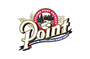 Point_Brewery_Logo.png