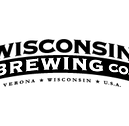 WI_Brewery_Logo.png