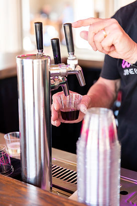 Wineberry1.jpg