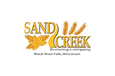 Sand-Creek_Brewing-Company_Logo.png