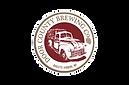 Door-County_Brewery_Logo.png