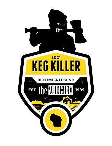 MICRO_TS_18_Keg-Killer_FR_0521 (1).jpg