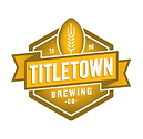 Titletown_Brewery_Logo.png