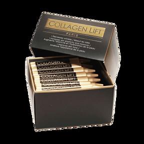 collagen-lift-paris-black.png