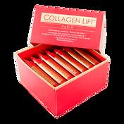 collagen-lift-paris-red-carpet.png