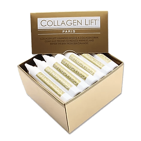 collagen-lift-paris-luminous-gold.png