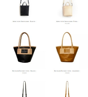 PCD® Products 更新