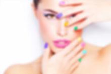 10-manucure-maquillage.jpg