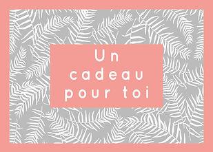 2019.01_Carte_cadeau_Laser_beauté_vector