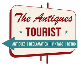 ANTIQUES TOURIST LOGO RED.png