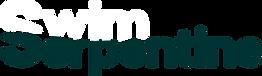 Swim Serpentine Logo.png