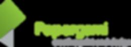 Papergami Logo