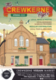 CREWKERNE FLYER EDITION 3 COVER.jpg