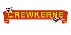 The Crewkerne Flyer Logo.png