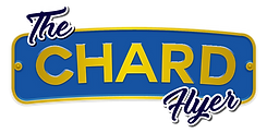 The Chard Flyer Logo.png